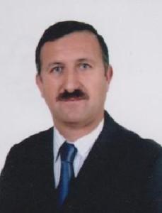 Emin Abasiz, Muhtar